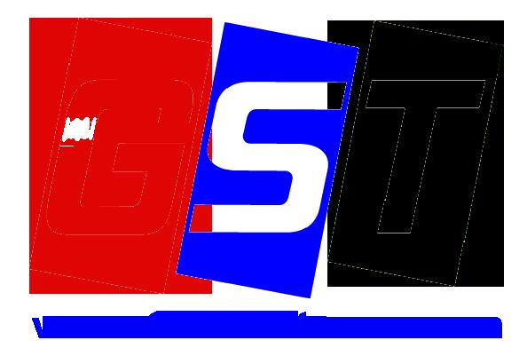 Welcome to GSTvietnam